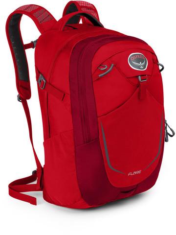 рюкзак для ноутбука Osprey Flare 24