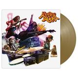 Monster Truck / True Rockers (Coloured Vinyl)(LP)