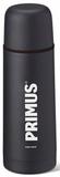 Термос Primus Vacuum bottle 0.35L Black