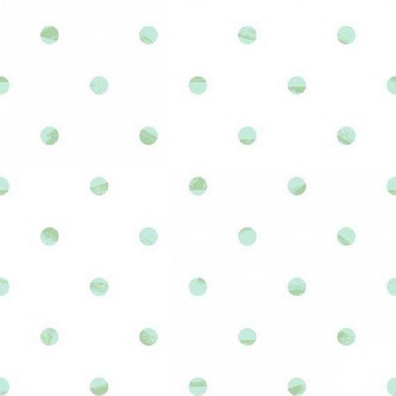 Обои KT Exclusive Pajama Party KJ51704, интернет магазин Волео