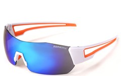 Очки спортивные Noname Verenti sunglasses