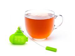 7395 FISSMAN Ситечко для заваривания чая