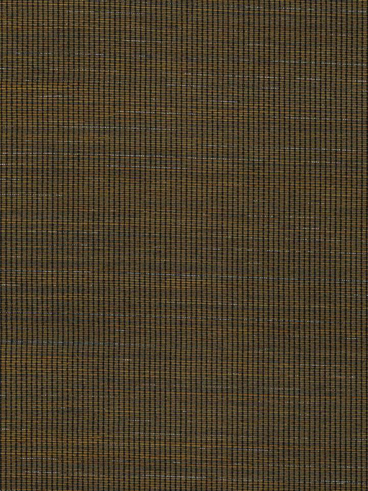 Обои York Designer Resource Grasscloth GR1003, интернет магазин Волео