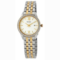 Женские часы Seiko SUR690P1
