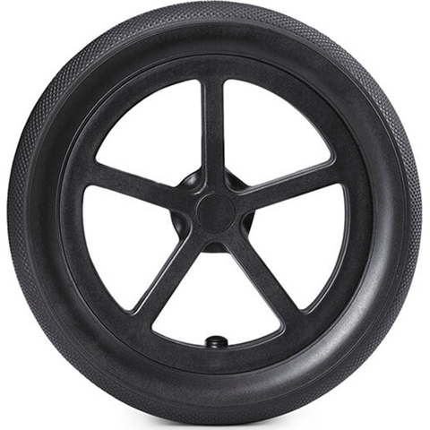 Комплекты задних колёс для коляски Cybex Priam