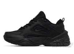 Кроссовки мужские Nike M2K Tekno Black
