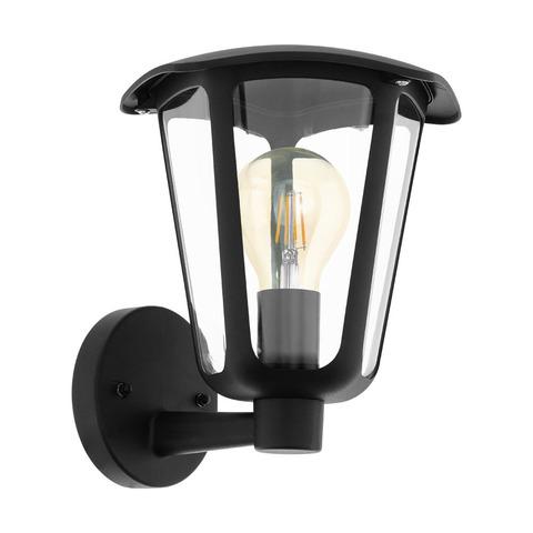 Уличный светильник Eglo MONREALE 98119
