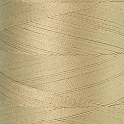 Нить SILK-FINISH COTTON 50, 1829 М (Col. 0537)
