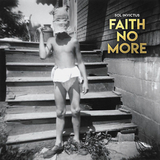 Faith No More / Sol Invictus (LP)