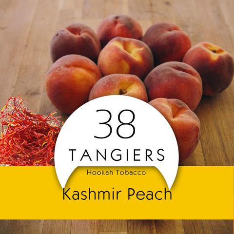 Табак Tangiers Noir Kashmir Peach 250 г