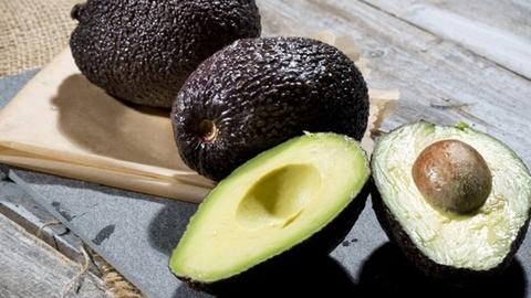 Авокадо Таиланд