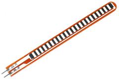 Резистор изгиба (55 мм)