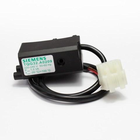 Siemens TQG32.A0227