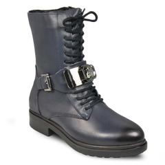 Ботинки #793 SandM