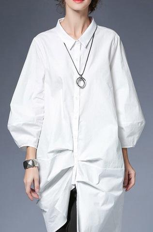 Рубашка «ATIWY»