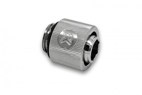EK-ACF Fitting 10/13mm - Nickel