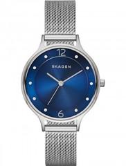 Наручные часы Skagen SKW2307