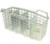 Корзина для приборов для посудомоечной машины Indesit (Индезит) / Ariston(Аристон) - 063841