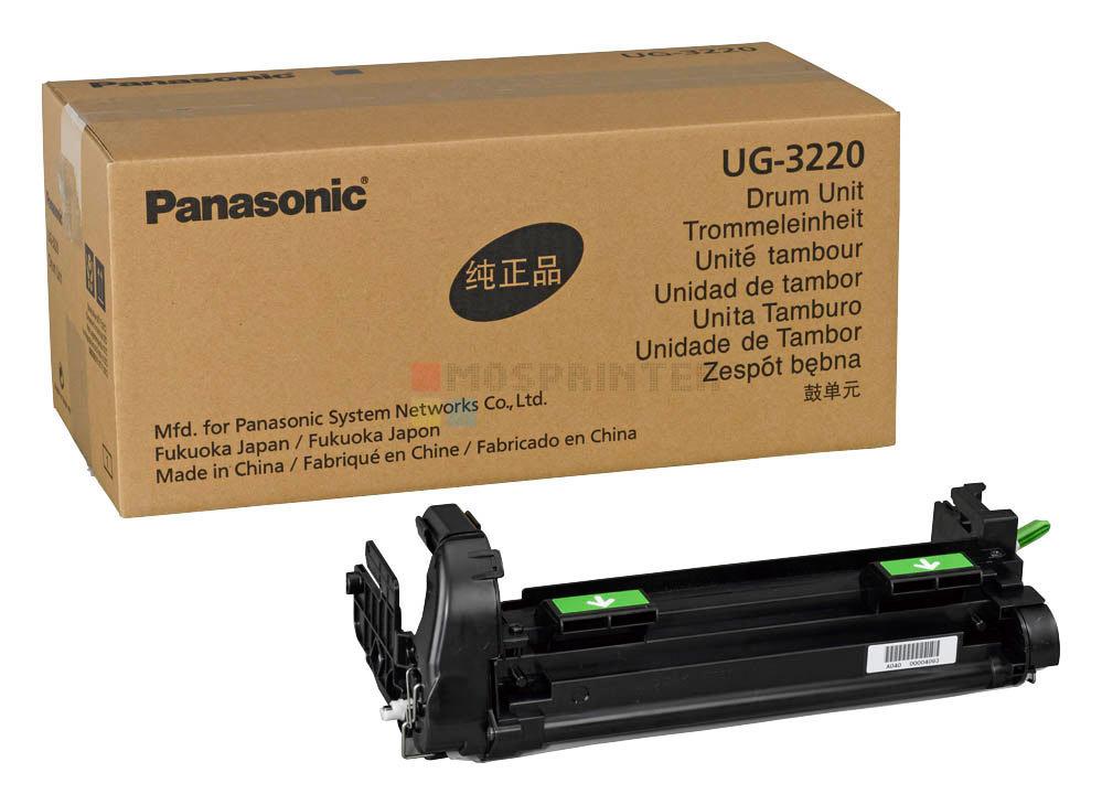 Panasonic UG-3220