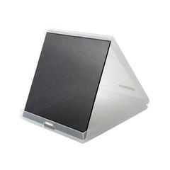 Нейтрально-серый фильтр Fujimi ND16 P-серия