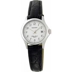 Женские часы Orient FSZ2F005W0 Dressy