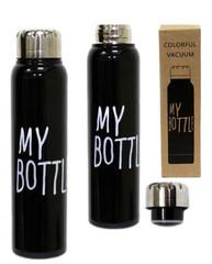 Термос My bottle 250 мл