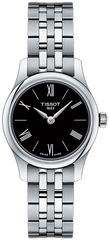 Женские часы Tissot T063.009.11.058.00 Tradition 5.5 Lady