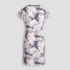 Женская ночная сорочка WB E19K-22X101
