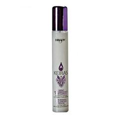 Dikson Keiras Siero Volumizzante Rimpolpante - Спрей «Объём» для объема и плотности тонких волос