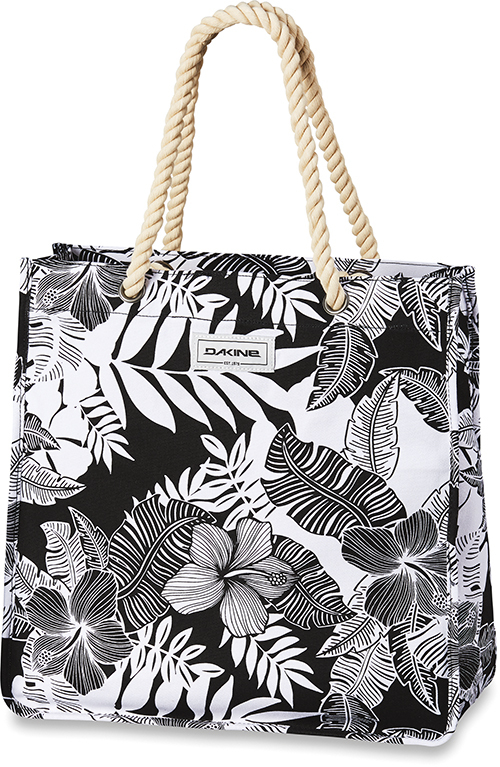 Женские Сумка женская Dakine SURFSIDE 28L HIBISCUS PALM CANVAS SURFSIDE28L-HIBISCUSPALMCANVAS-610934213508_10000349_HIBISPLMCV-81X_MAINjpg.jpg