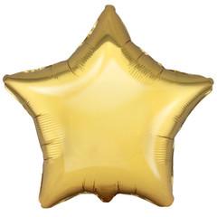 F Звезда, Античное золото, 18