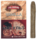 Palermino Vanilla