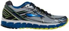 BROOKS ADRENALINE GTS 15 мужские кроссовки для бега