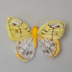 Набор бабочек 12шт 287614/287616/287617