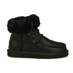 /collection/boots-zhenskie-botinki-ugg/product/ugg-cypress-black