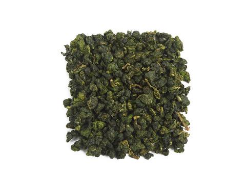 Дун Дин Улун (Улун с Морозного Пика). Интернет магазин чая
