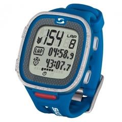 Наручные часы Sigma 22612 с пульсометром PC 26.14 blue