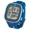 Купить Наручные часы Sigma 22612 с пульсометром PC 26.14 blue по доступной цене