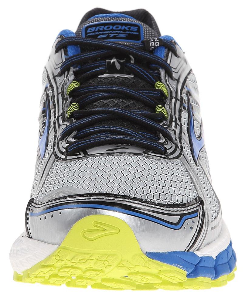 Мужские кроссовки для бега Brooks Adrenaline Gts 15 101811D447 | Интернет-магазин  Five-sport.ru