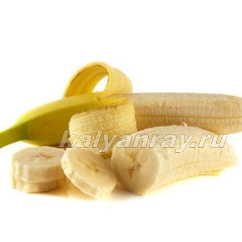 Ароматизатор TPA - Banana Ripe