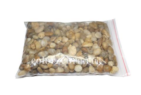 Камни натуральные для декора