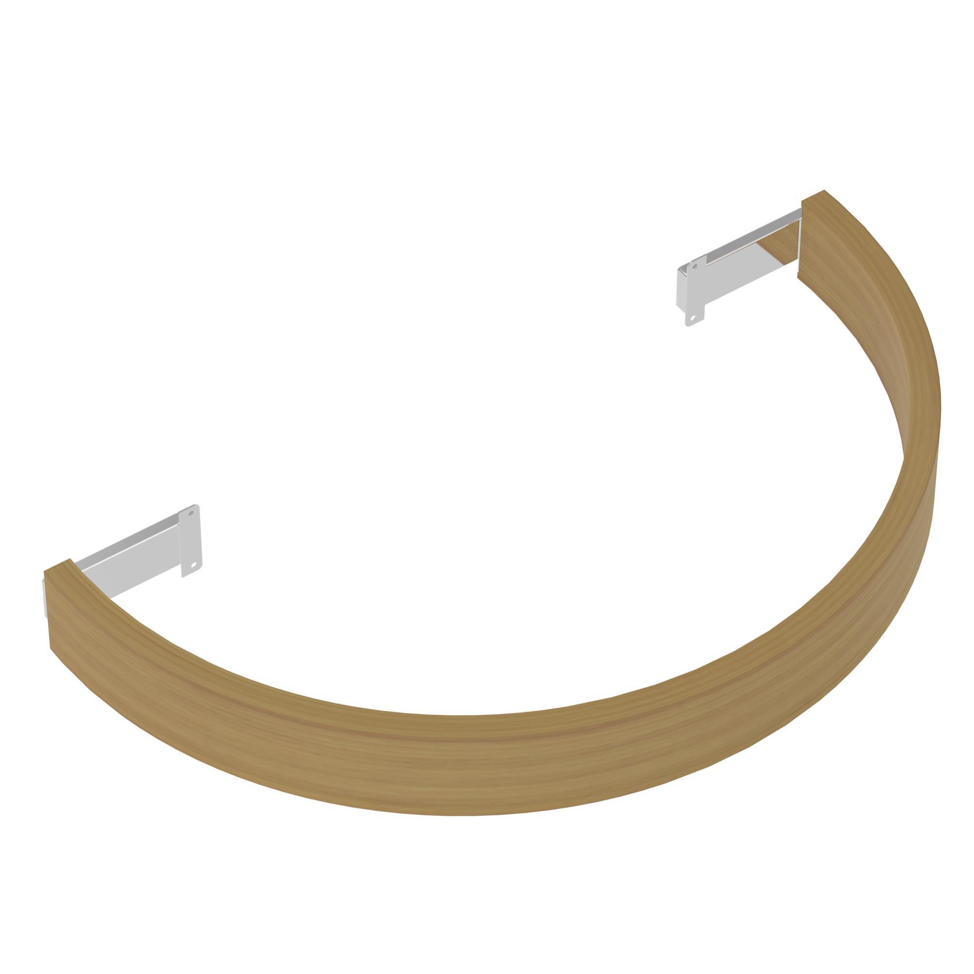 Ограждения и коврики: Деревянное ограждение SAWO TH-GUARD-W6-WL-D для печи TOWER TH6 (кедр) ограждения и коврики деревянное ограждение sawo th guard w2 cnr d для печи угловой установки tower th2 и th3 кедр