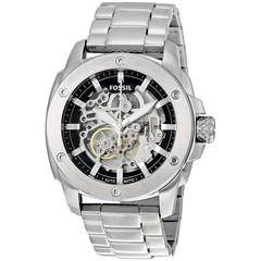 Мужские часы Fossil ME3081