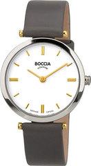 Женские часы Boccia Titanium 3253-03