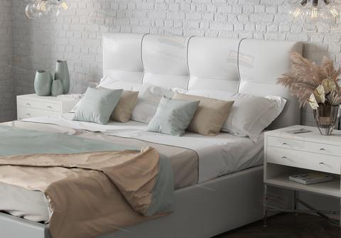 Кровать Сонум Caprice с подъемным механизмом