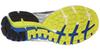 Профессиональные беговые кроссовки Brooks Adrenaline Gts 15 с лучшей амортизацией для мужчин
