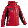 Детская горнолыжная куртка 8848 Altitude Epsilon (867703)