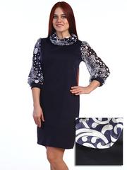 0583-5 платье женское
