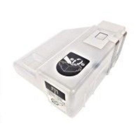 Контейнер для сбора отработанного тонера Sharp Phoenix/Griffin (50000 стр) MX607HB