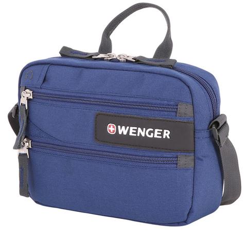 Сумка для документов WENGER модель 1832343010
